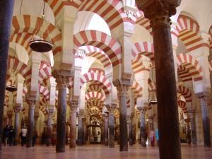 MosqueCordoba-082510