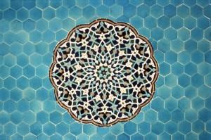 tile-work-02-500
