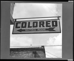 coloreed