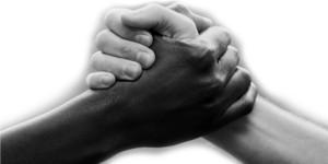 racial-equality