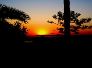 Sunset_in_Andalusia