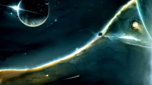 dans-lespace-espace-univers-art-digital