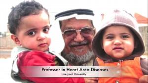 Dr.-Abdul-Rahman-Al-Sumait