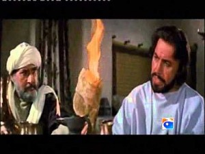A-Film-On-The-Life-Of-Holy-Prophet-MohammedS.A.S-Movie-The-Message-300x225