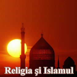 Sunset-Dome-islam