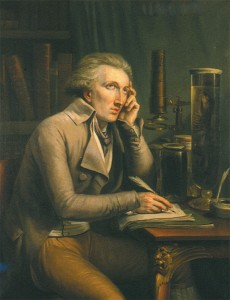 Cuvier-1769-1832