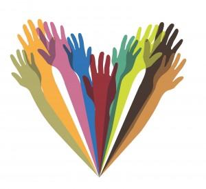 Heart-Hands3
