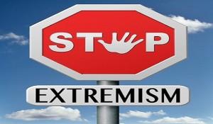 Musulmanul vs. ideologiile extremiste