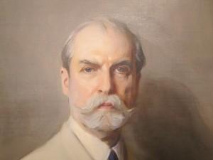 Charles Evans Hughes_in_National_Portrait_Gallery_IMG_4575