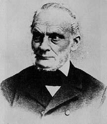 Carnot-Clausius