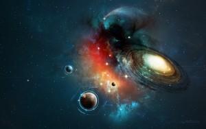 space_horizon-2880x1800