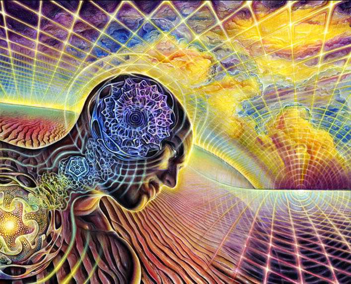 "Thermodynamics Falsifies Evolution – ""Law of Entropy"""