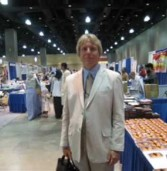 Dr. Jeffrey Lang: From Atheism to Islam