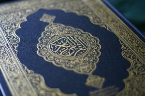 Mathematics in quran In this article, by Harun Yahya discusses Allah's miracles in the Qur'an.