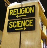 Does Science Really Lead to Atheism? (Part 3/4)