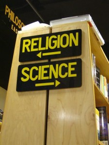 Does Science Really Lead to Atheism? (Part 3 – 4)