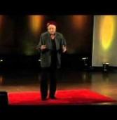 An Agnostic Jew Talks About Prophet Muhammad