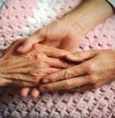The Prophet's Mercy towards the Elderly (P. 1/2)