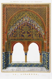 01-jones_goury-alhambra_arch