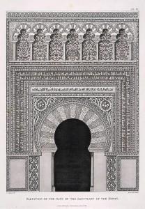 02-MosqueofCordoba