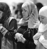 Islam: The Real Emancipator of Women