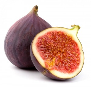 figs-and-acne