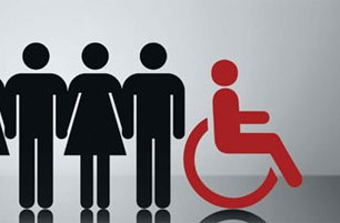 Islam and People with Disabilities