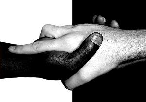 Slavery Abolition 2