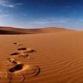 `Umar ibn Al-Khattab: Migration of a Brave Heart