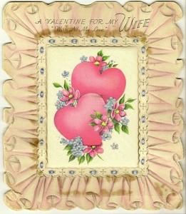 Valentine's Day - A Muslim View