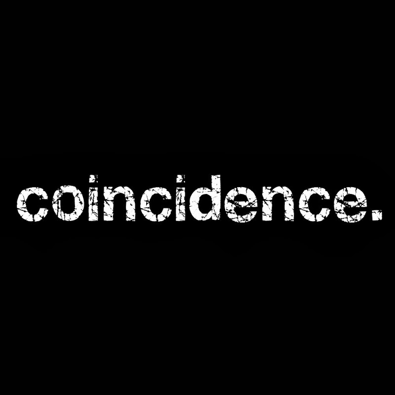 Design and Coincidence