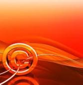 Copyright in Islam