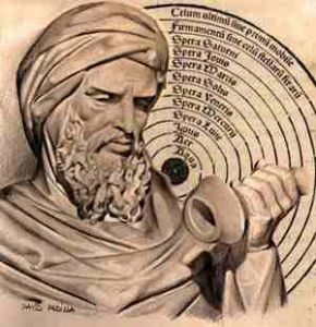 Ibn Rushd studied and memorized the Qur'an and the Muwatta of Imam Malik. He was an excellent student of jurisprudence and quickly qualified to give legal opinions and sit as judge.