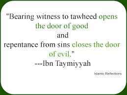 Ibn Taimiyyah 2