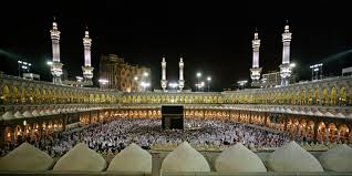 Hence, a slight deviation in the Qiblah is generally regarded as something permissible as long as the worshipper has done his utmost in trying to get it right, and perfection sure lies with Allah alone. There might not be much cause for worry if the deviation from the Qiblah is slight, but what happens if the deviation was great or totally off while praying?