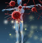 Fasting Can Regenerate Entire Immune System