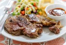 Pork and Its Harmful Effects on Health