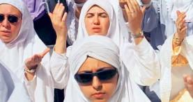Hajj: A Journey of Selfless Brotherhood