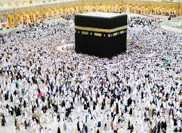 Pilgrims must spare no effort in adhering to these criteria and observances in order to render their Hajj valid and acceptable by Allah. If these criteria were not met while they are performing the rituals, their Hajj will be nothing more than one similar to the pilgrimage the polytheists used to perform in pre-Islamic times and it will bear no fruits whatsoever.