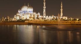 How Did Stephen Schwartz Find Islam?