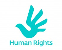 The Role of Human Rights in Islamic Law