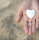 Prophet Muhammad & The Power of Giving