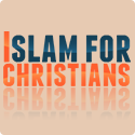islam for christians