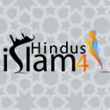 islam-hinduism
