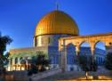 History of Israel, Jerusalem & Judaism