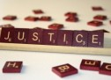 Islam and Social Justice (Part 2/2)