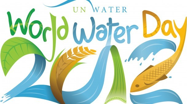 World Water Day: The Islamic Perspective