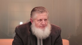 Yusuf Estes' Conversion Story