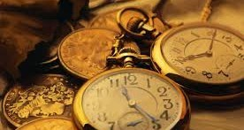 Relativity of Time and the Reality of Fate