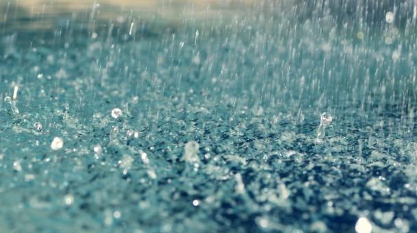 Rain by Design